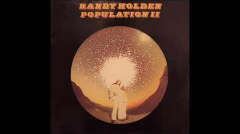 Randy_Holden_-_Population_II_(1970)_(1982_Line_Records_vinyl)_(FULL_LP)