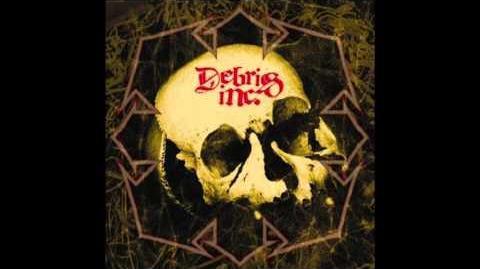 Debris_Inc._-_Debris_Inc._(Full_Album,_2005)
