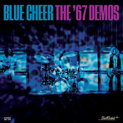 The 67 Demos.jpg