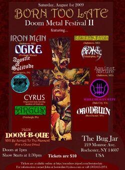 Born-too-late-doom-metal-festival-2009-480x648.jpg