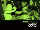 Live! Amplifier Worship