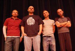 Snail Band.jpg