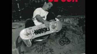 De_Con_-_Little_Green_Men_Brant_Bjorks_punk_band