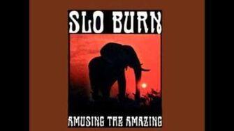 Slo_Burn_-_Amusing_The_Amazing