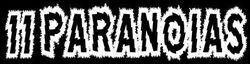 11paranoias logo.jpg