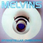Melvins Interstellar Overdrive