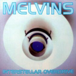 Melvins Interstellar Overdrive.jpg