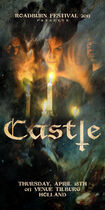 Roadburn 2013 - Castle