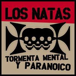 Tormenta mental y Paranoico.jpg