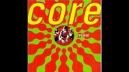 """Core - """"Kiss The Sun"""""""