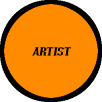 Artist Button.png