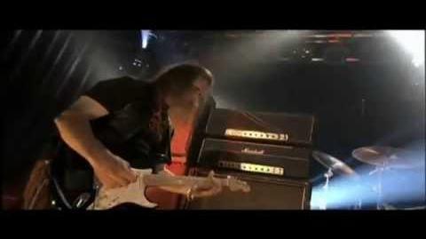 Blue_Cheer_Rocks_Europe_(FULL_concert)_DVD_quality-1