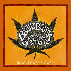 Black Flower Power.jpg