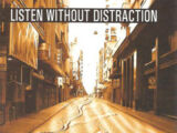 Listen Without Distraction: A Tribute To Kyuss