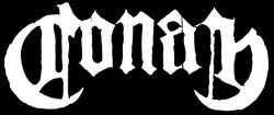Conan Logo.jpg