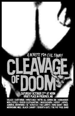 Cleavage of Doom Fest.jpg