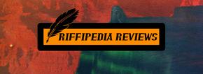 Riffipedia Reviews Logo.png
