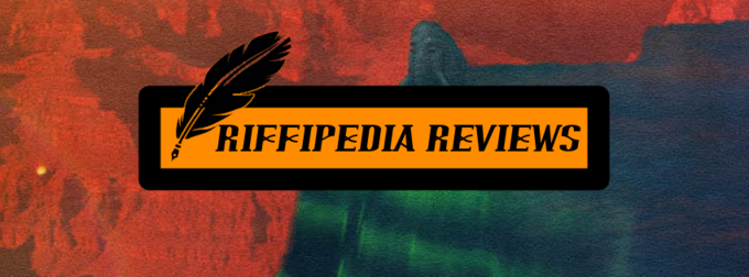 Riffipedia Reviews Logo.png