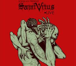 Saint Vitus Live.jpg