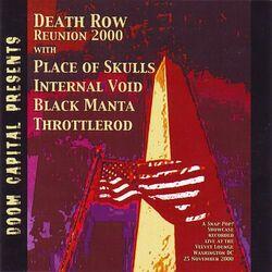 Death Row Reunion 2000.jpg