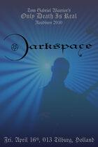 Roadburn 2010 - Darkspace
