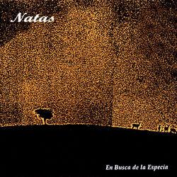 En Busca De La Especia.jpg