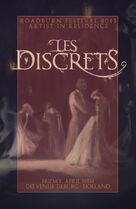 Roadburn 2013 - Les Discrets