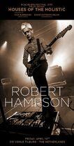 Roadburn 2015 - Robert Hampson