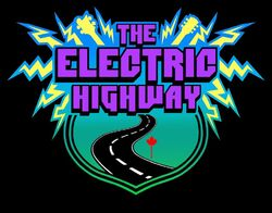 The Electric Highway.jpg