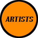 Artists Button.png
