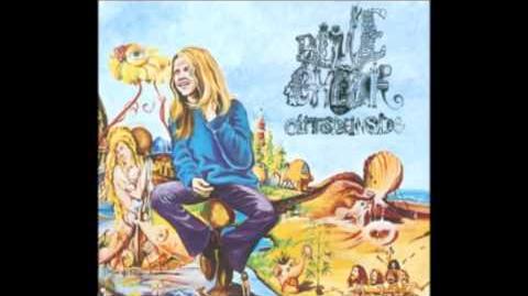 """Blue_Cheer_""""Outsideinside""""_Full_Album_1968"""