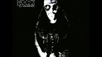 Brant Bjork - Punk Rock Guilt (2008) (Full Album)-0