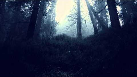 Xelas_-_The_Cave