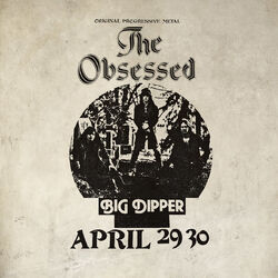 Live at Big Dipper.jpg