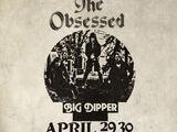 Live at Big Dipper