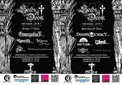 Seeds of Doom Festival.jpg