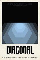 Roadburn 2013 - Diagonal