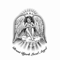 Local Angel Original.jpg