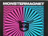 Monster Magnet (EP)
