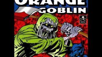 Orange_Goblin_-_Coup_De_Grace_(Full_Album)