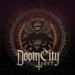 Doom City Fest.jpg