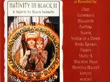 Nativity in Black II