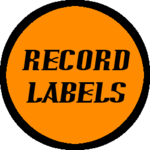 Record Labels Button.png