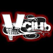 V Club
