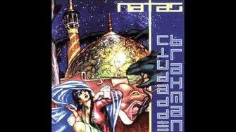 Los_Natas_-_Ciudad_De_Brahman_1999_Full_Album