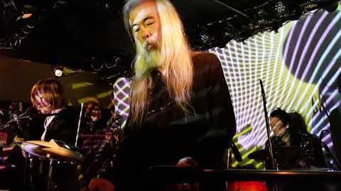 Acid_Mothers_Temple_Festival_Vol._16_at_Tokuzo_Live_House,_Nagoya,_Dec_9_2017_(full_set)