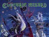 Electric Wizard (Album)