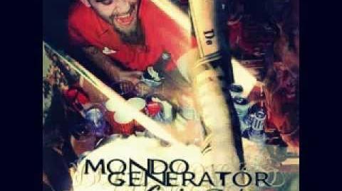 Mondo_Generator_-_Cocaine_Rodeo_(Full_Album)