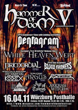Hammer of Doom Festival.jpg