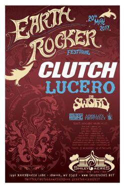 Earth Rocker Festival.jpg